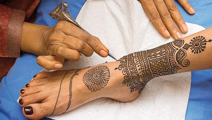 3d татуировки татуировки на иврите